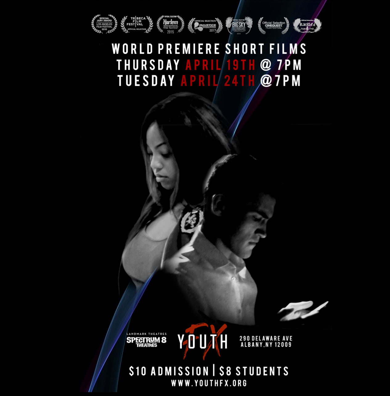 2018 screening flyer.SQ.jpg