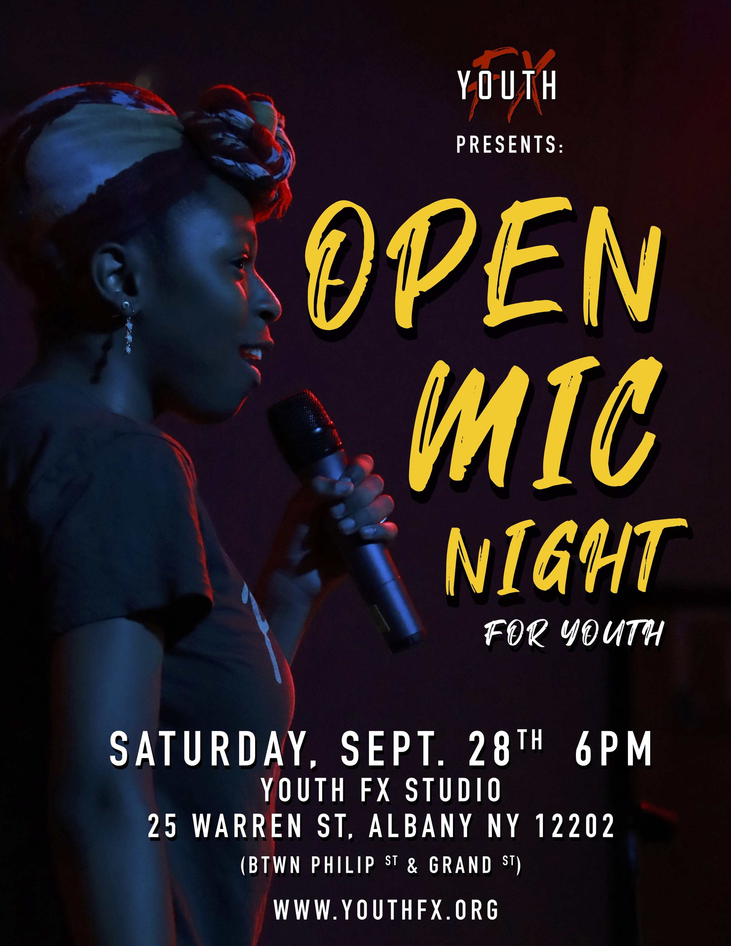 Open Mic Flyer_Sept2019.jpg