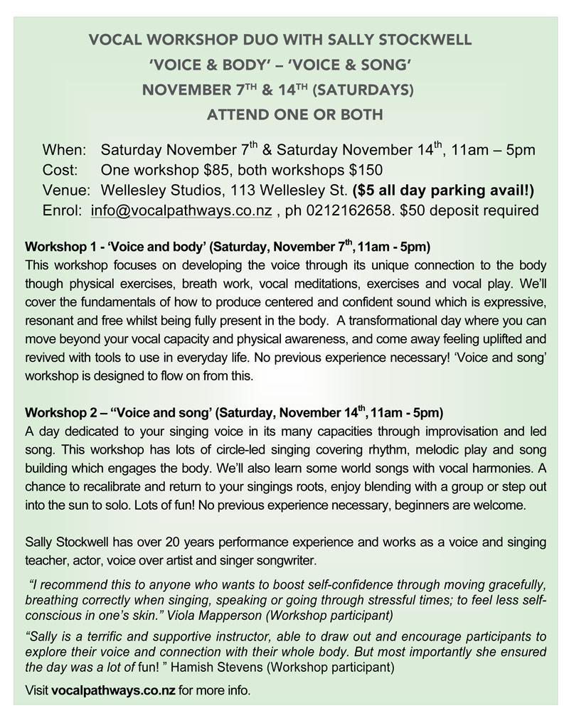 Voice-workshops-November2.jpg