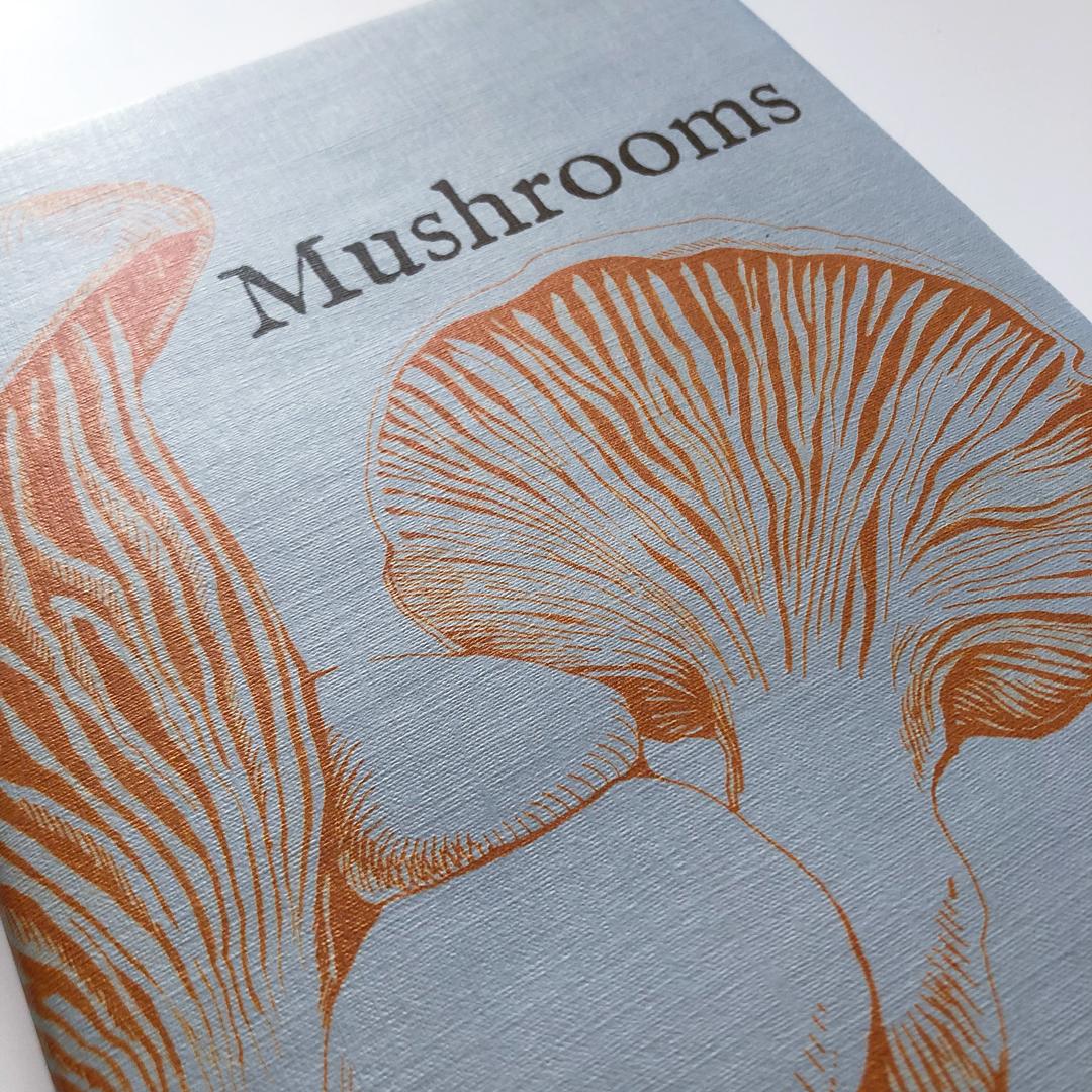 Mushrooms_crop.jpg