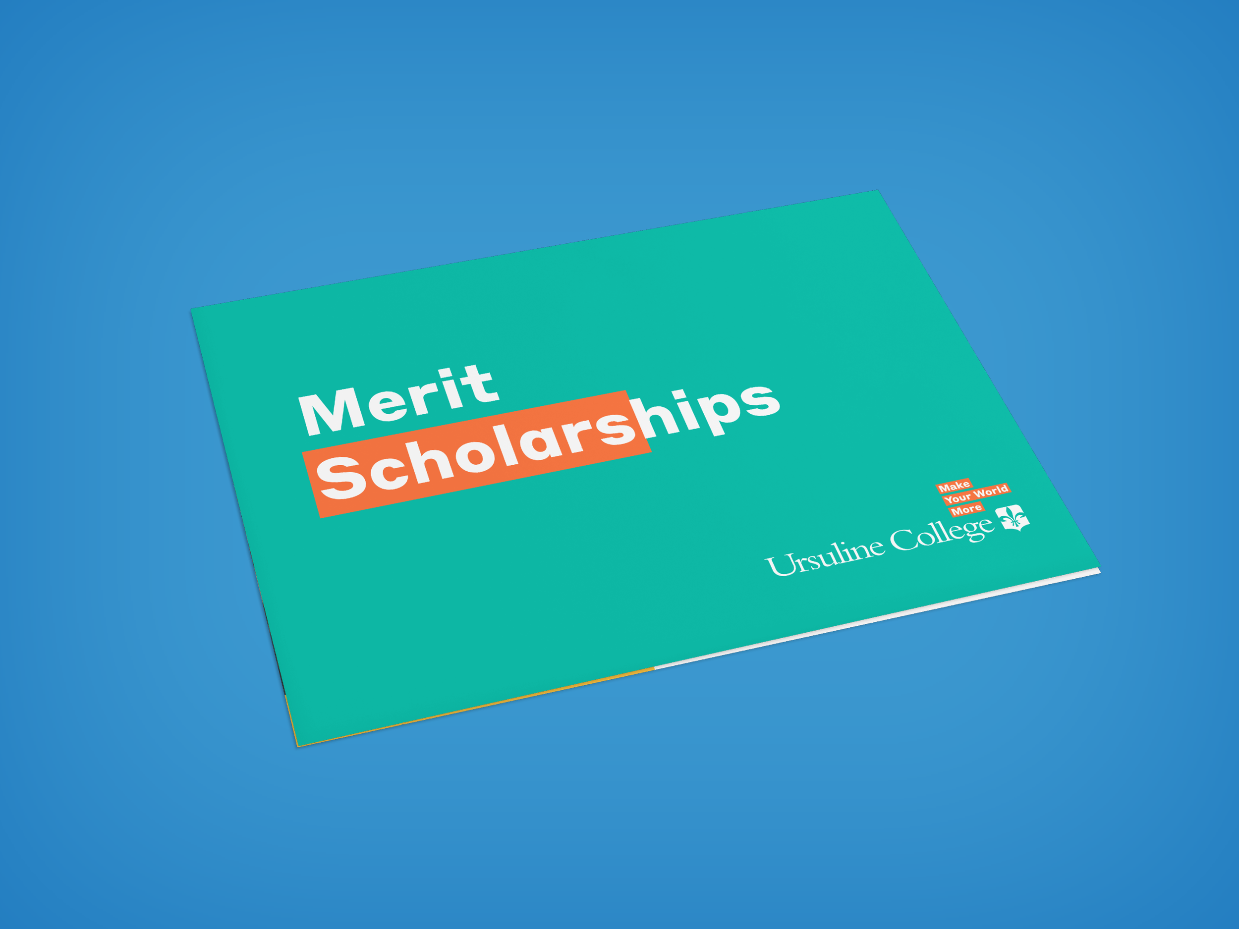 Scholarship Brochure2.png