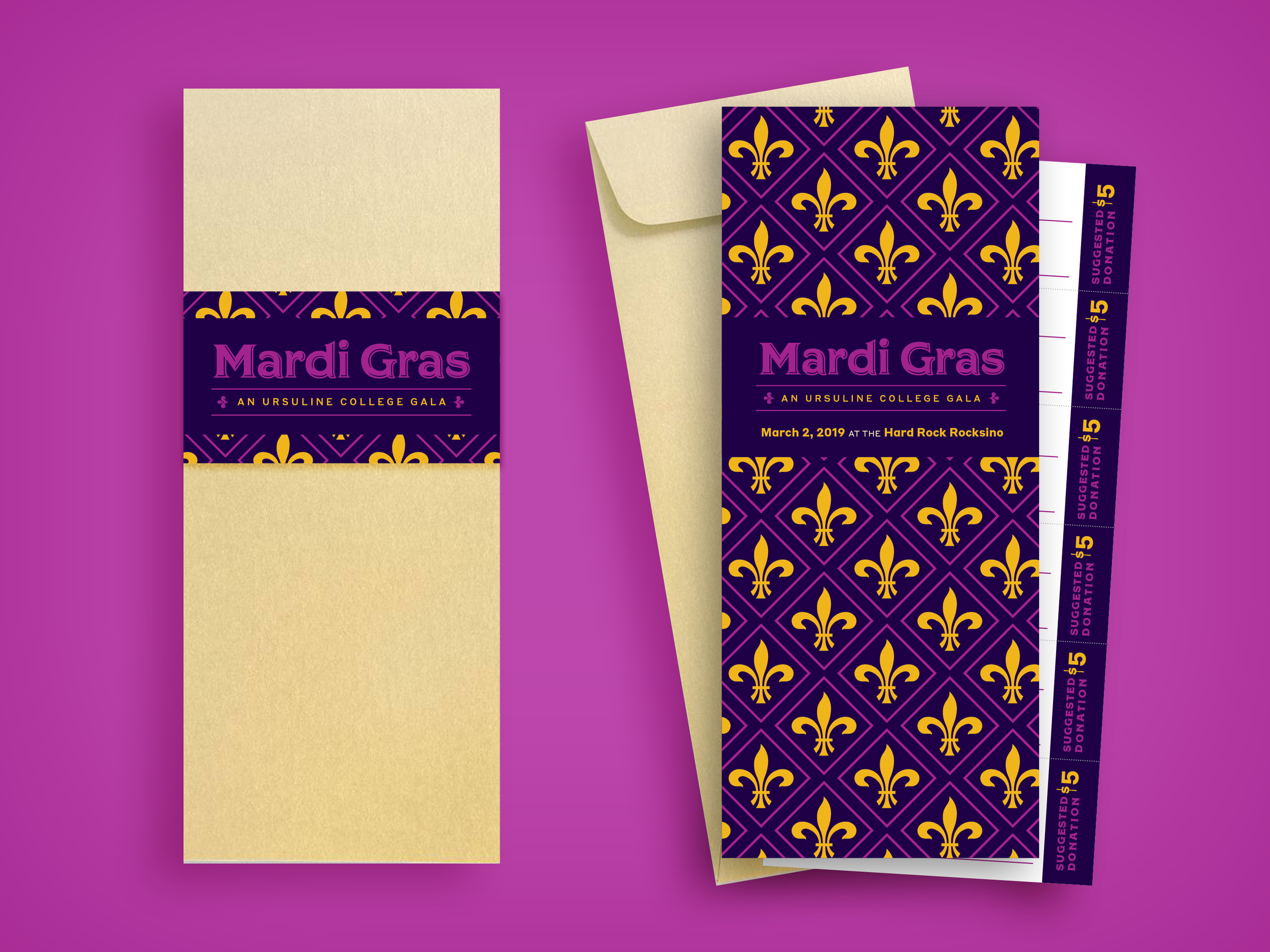 Mardi Gras_Invite and Envelope.png
