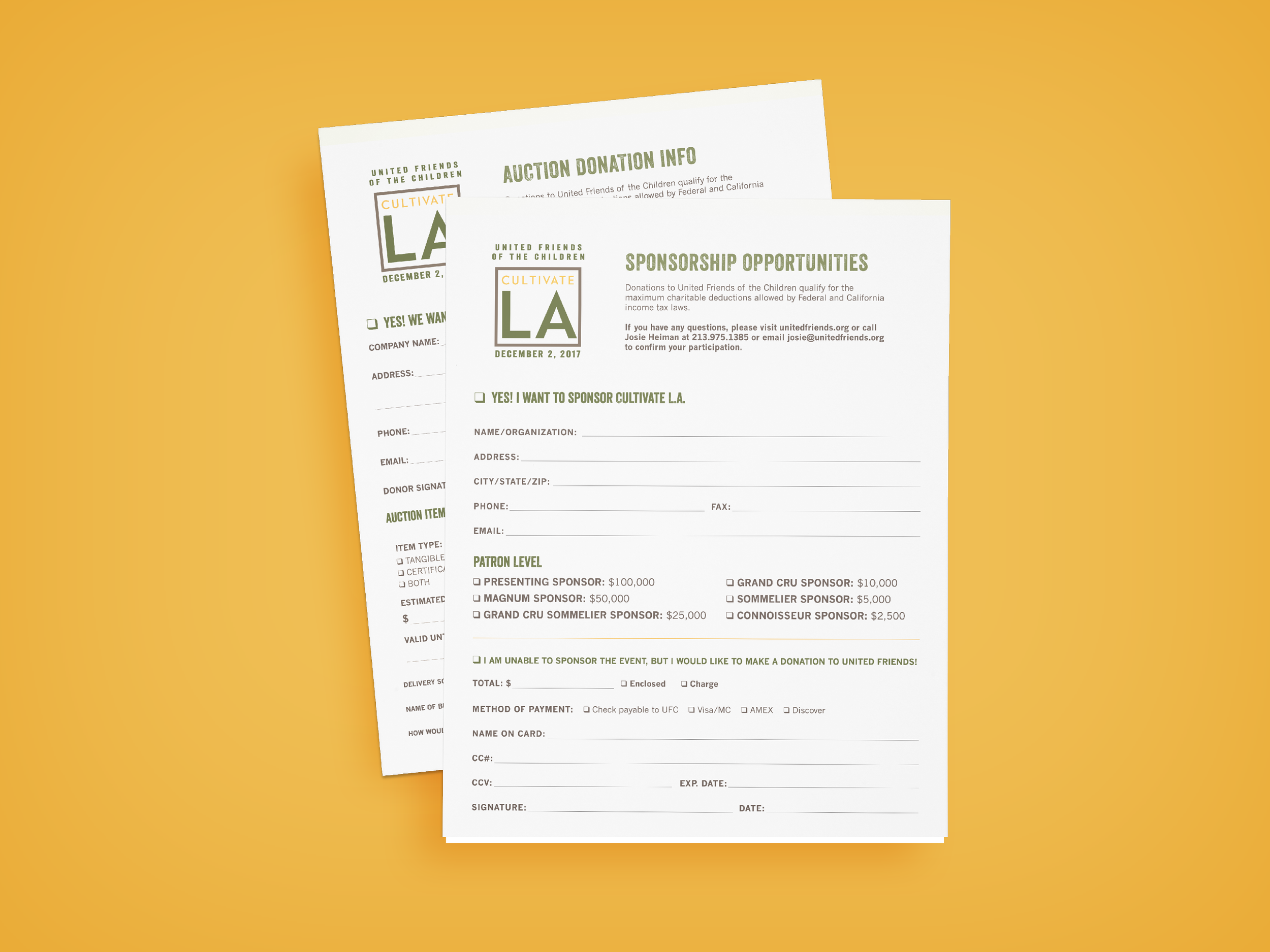 Cultivate LA_Forms_mockups3.png