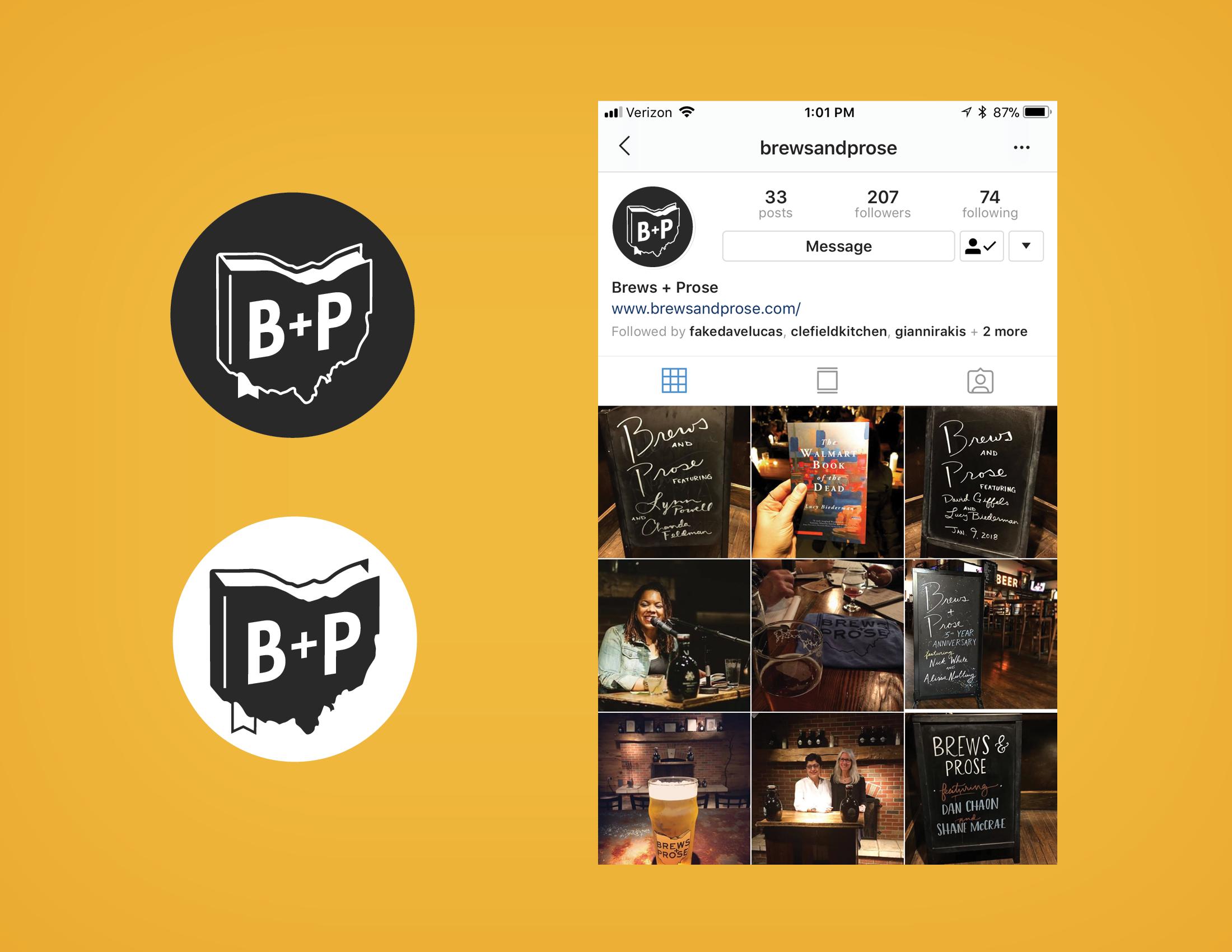 B+P Logo Presentation18.png