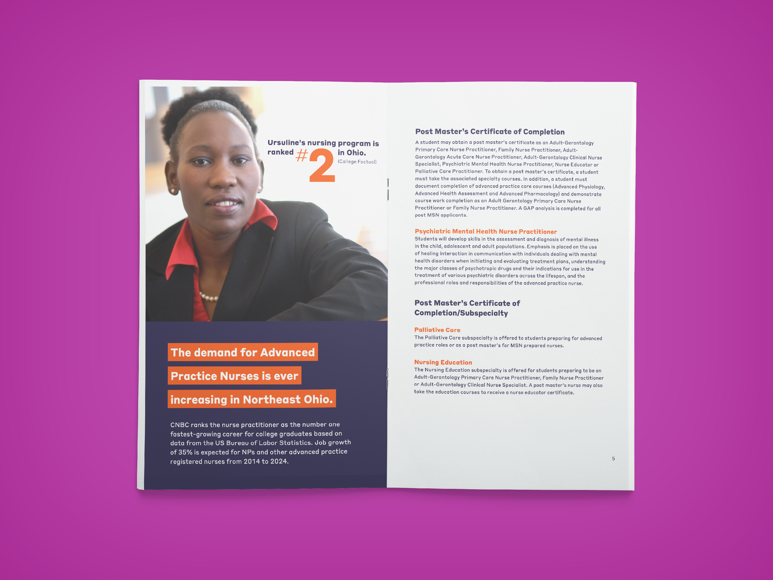 MSN Brochure4.png
