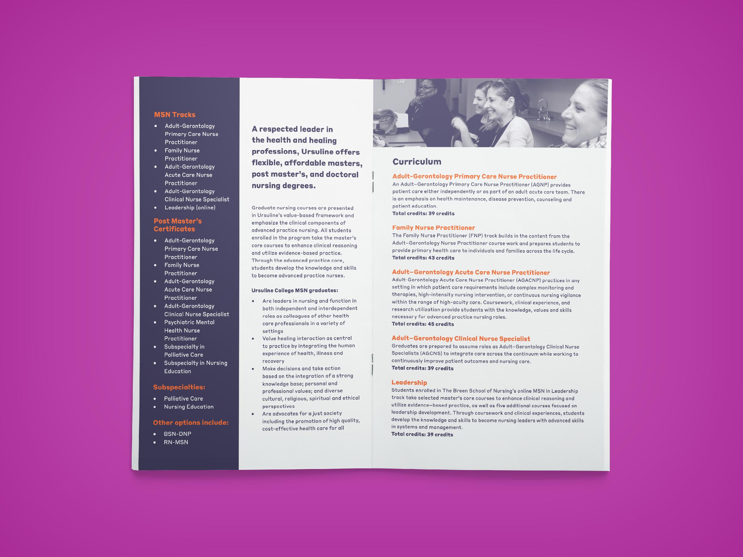 MSN Brochure5.png