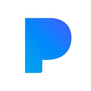 Pandora Logo Courtesy of Pandora Radio