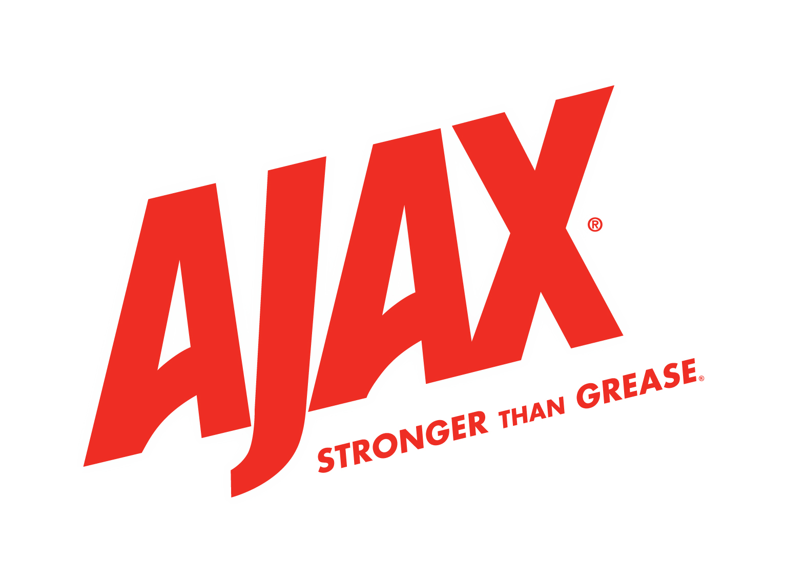 AJAX Color_Logo_Lockup.jpg