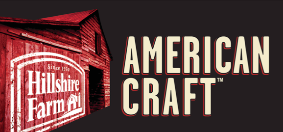 American Craft.PNG