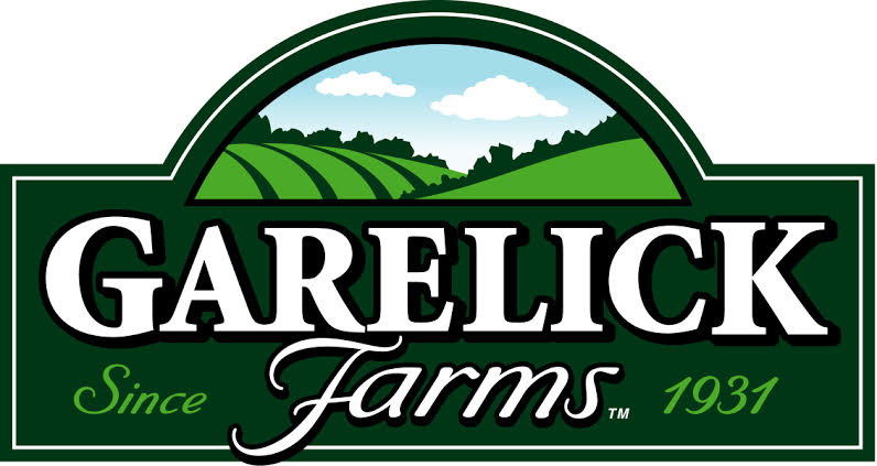 Garelick Farms Logo.jpg