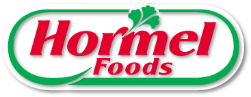 Copy of Hormel Foods Logo (1).png