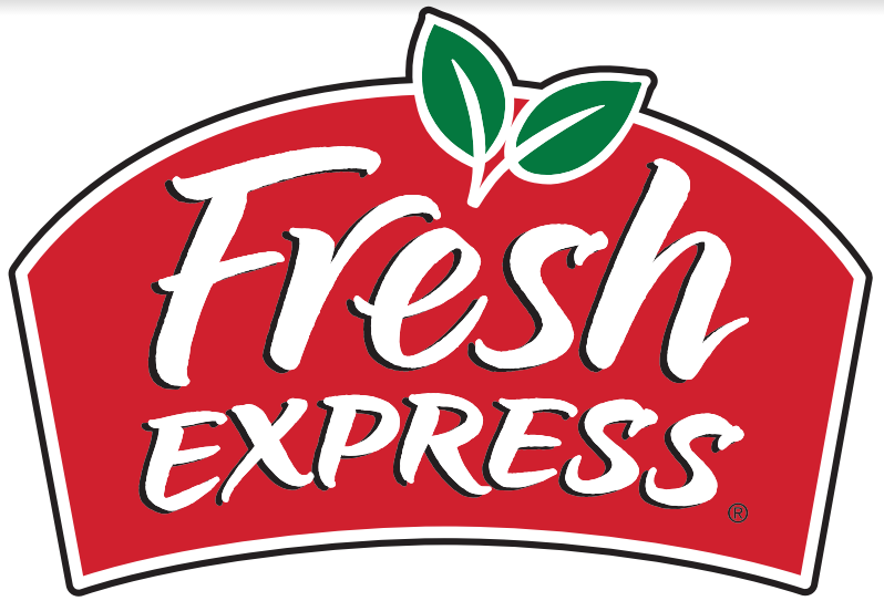 Copy of Fresh Express Logo.png