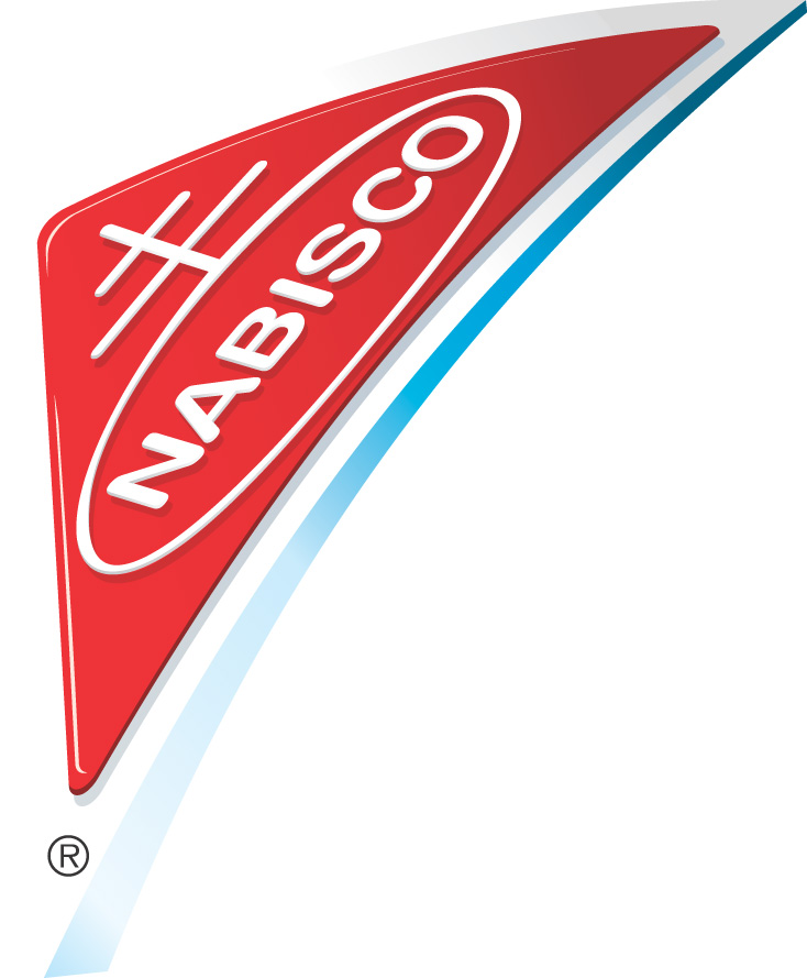 Copy of Nabisco Logo.jpg