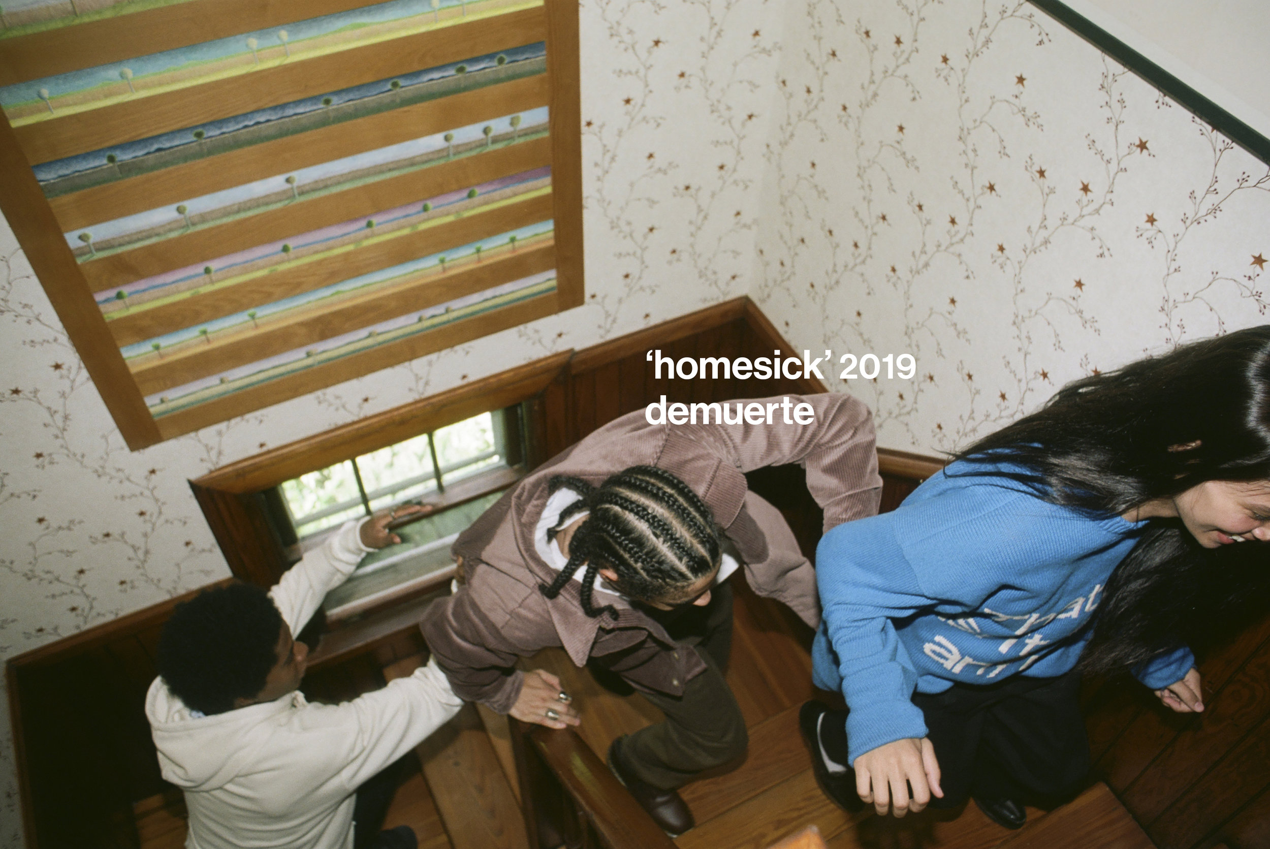 homesick campaign 5A.jpg