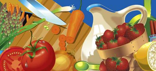 mural_section2.jpg