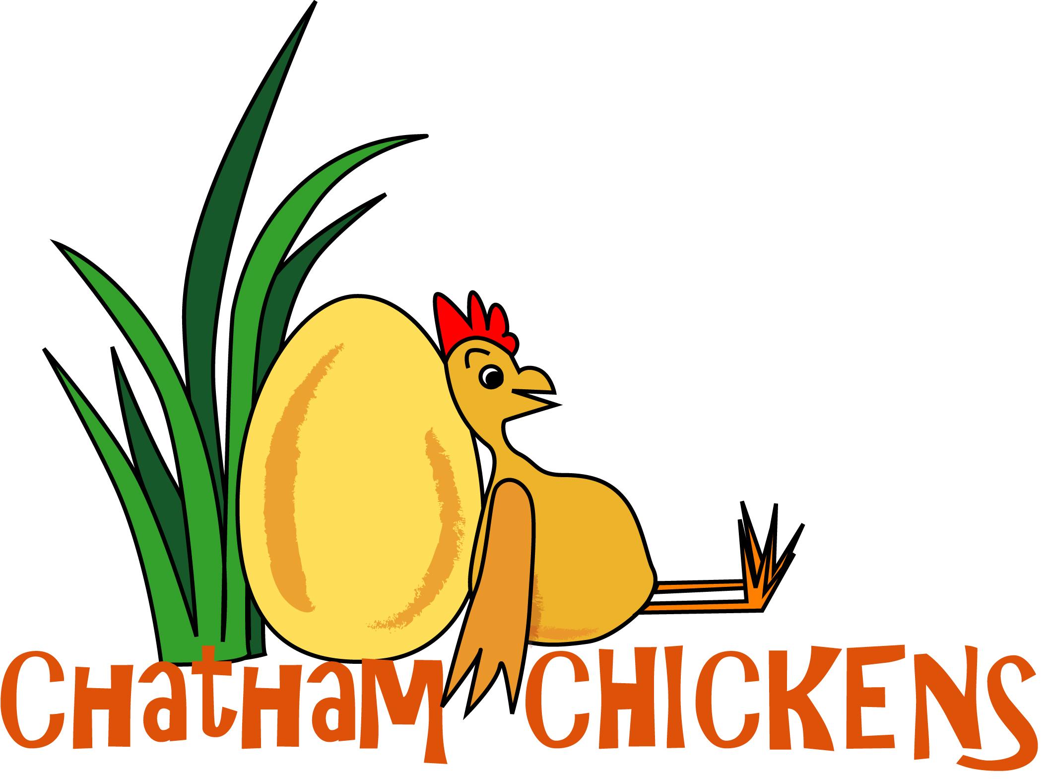 chatham_chickens.jpg