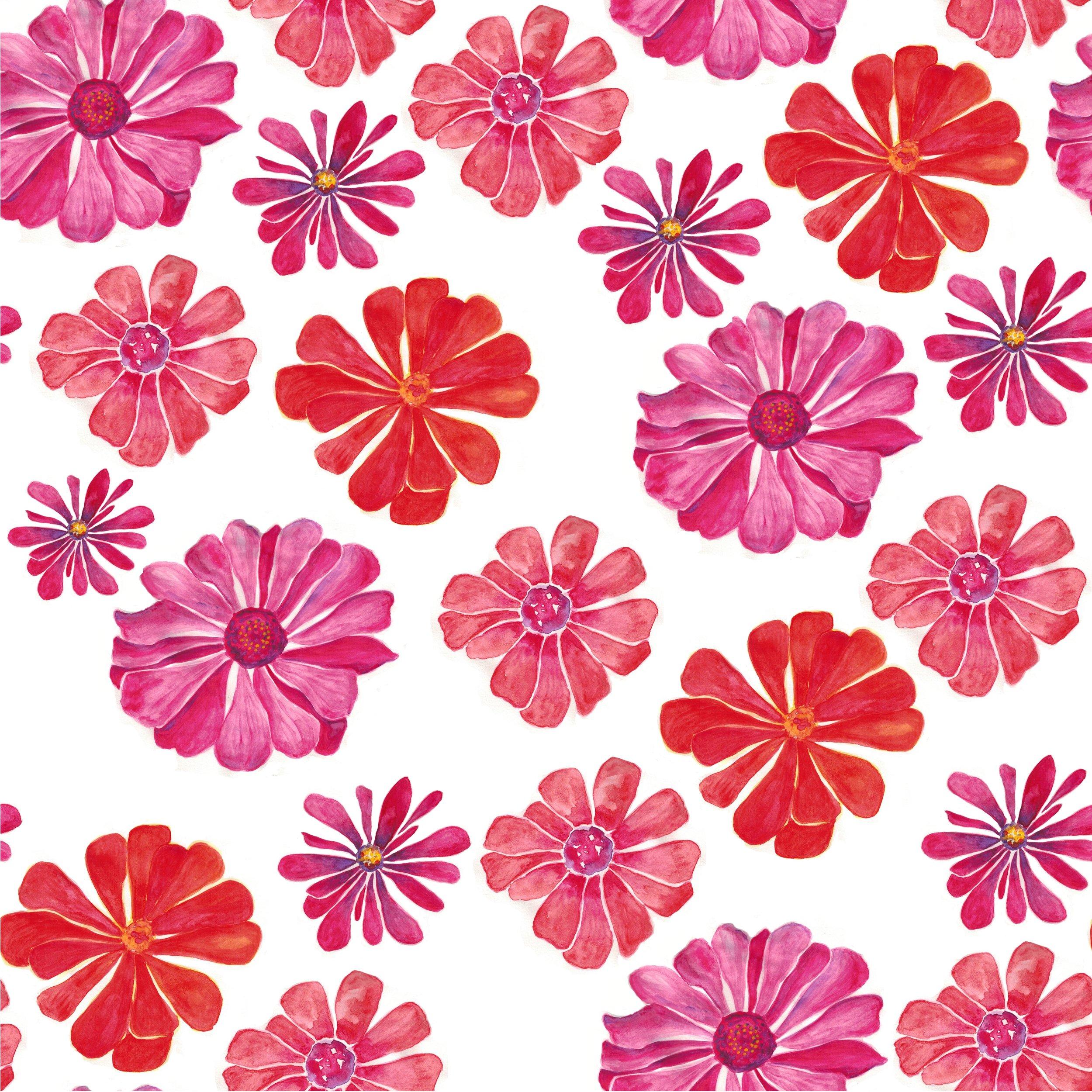 zinnia repeat pattern small.jpg