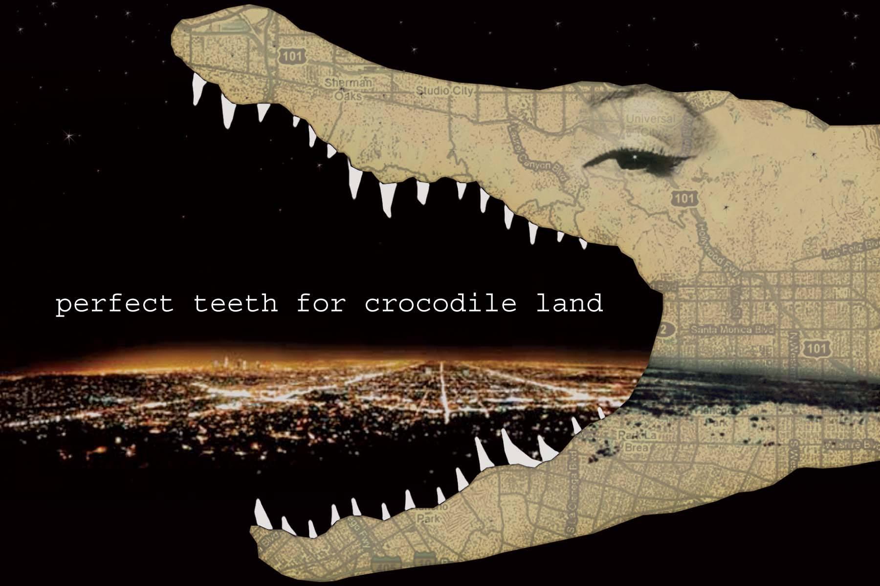 Graphic design: Aurora Manning