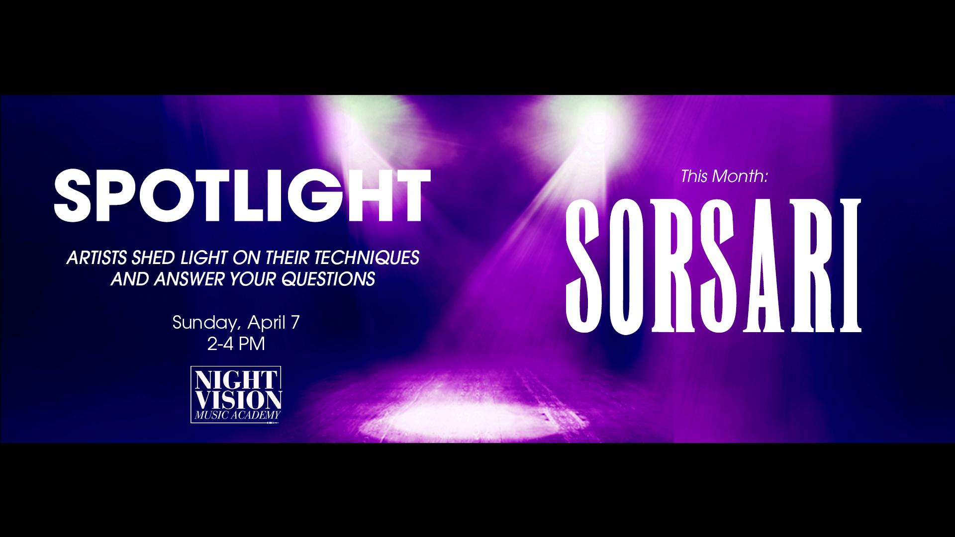 Sorsari Spotlight FB.jpg
