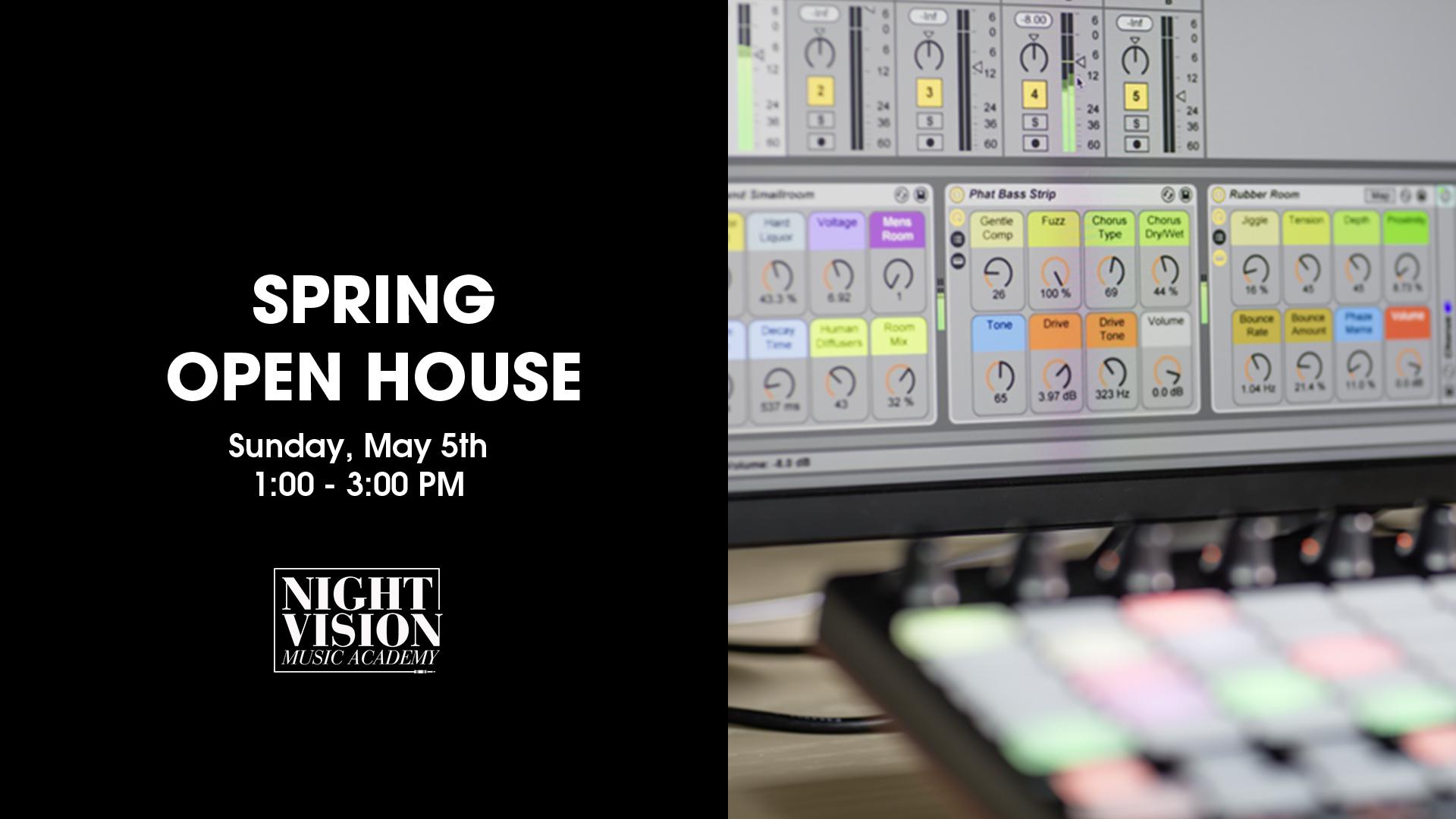 Spring Open House FB Event Banner.jpg