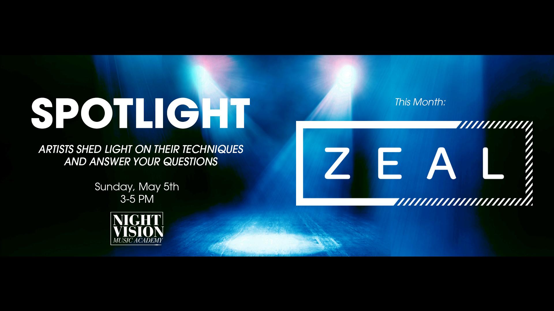 Zeal Spotlight FB.jpg