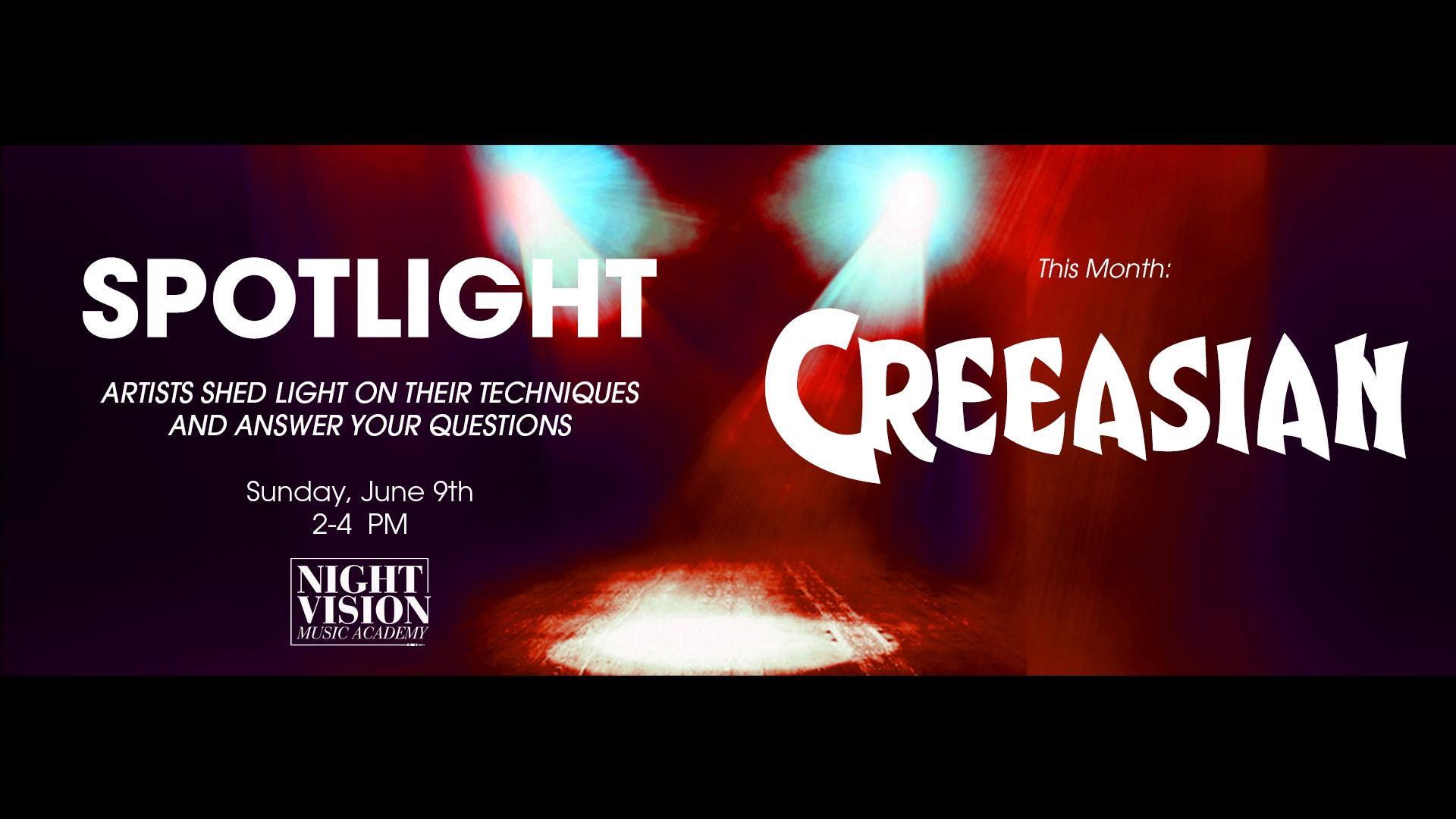 Creeasian Spotlight FB.jpg