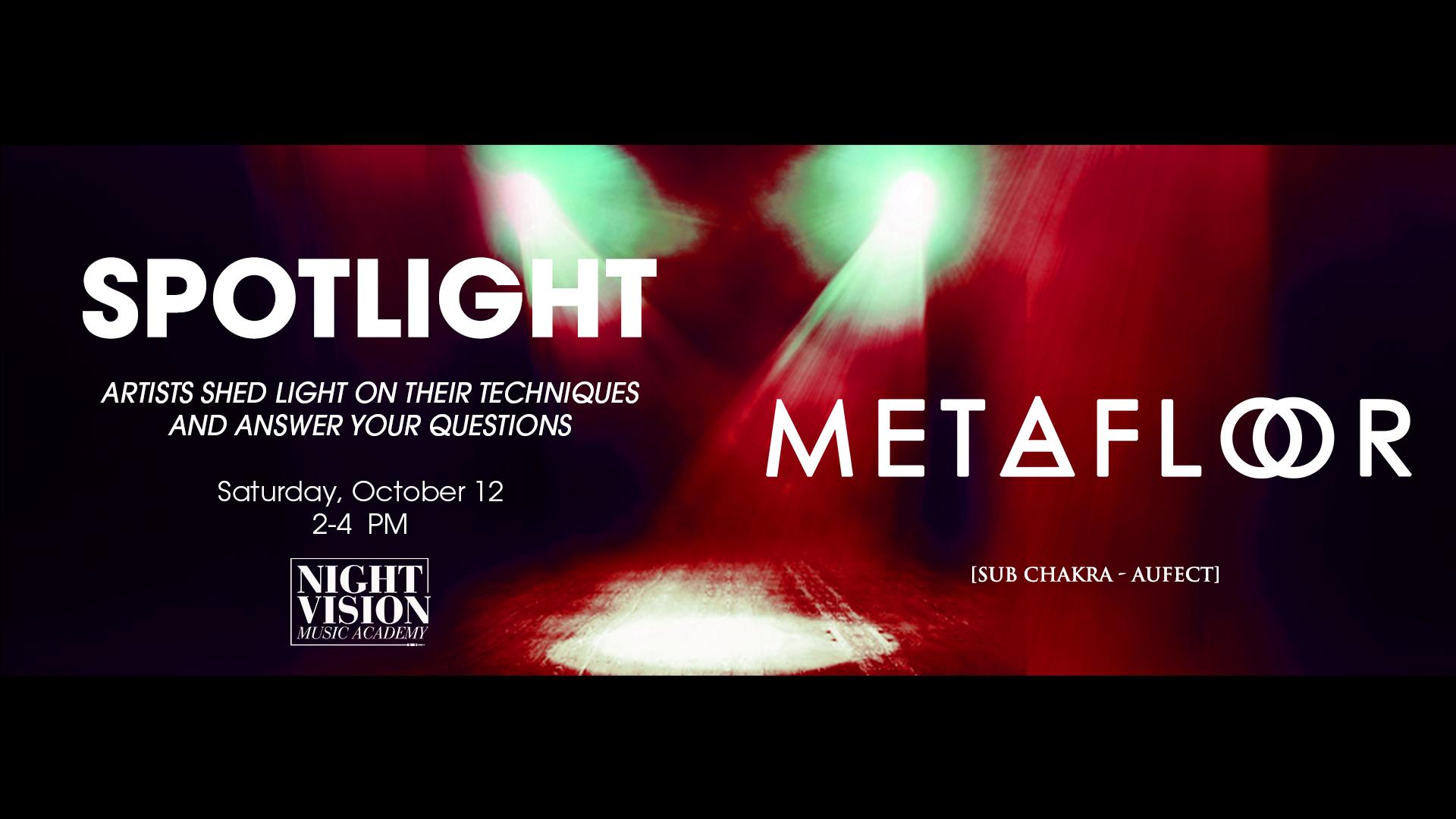 Metafloor Spotlight FB.jpg