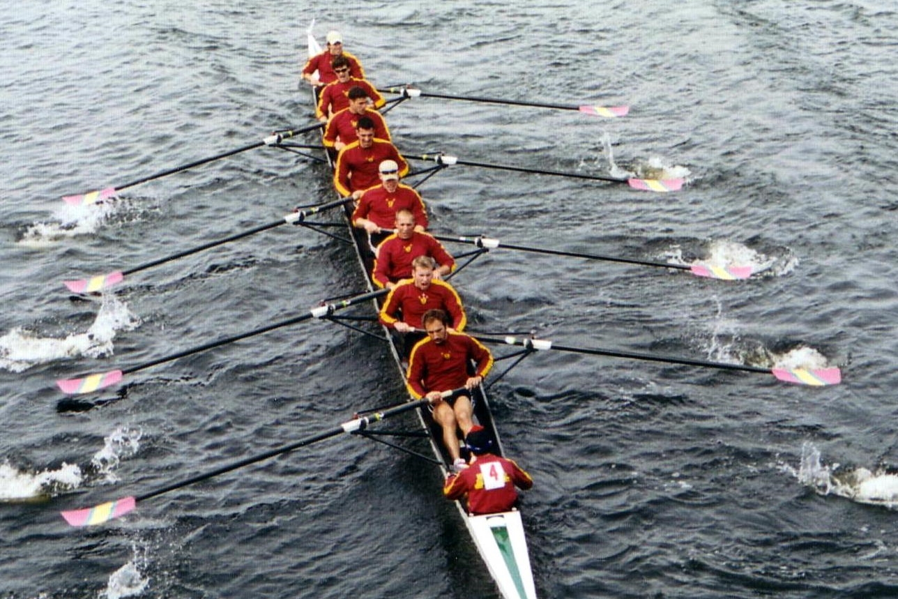 open sea rowing.jpg