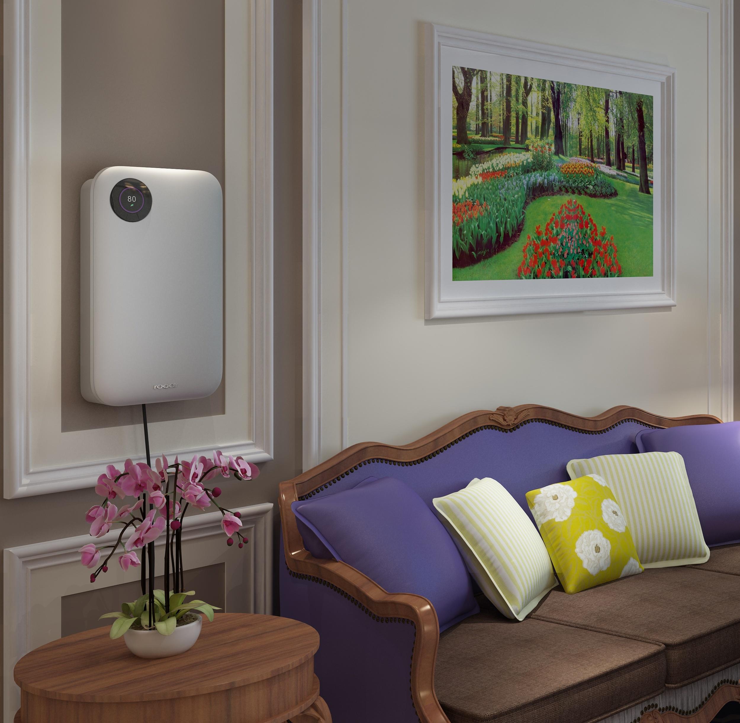 12-1_living room.jpg