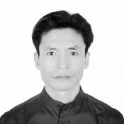 Rob Zeng, CEO  guohui.zeng@roqar.com