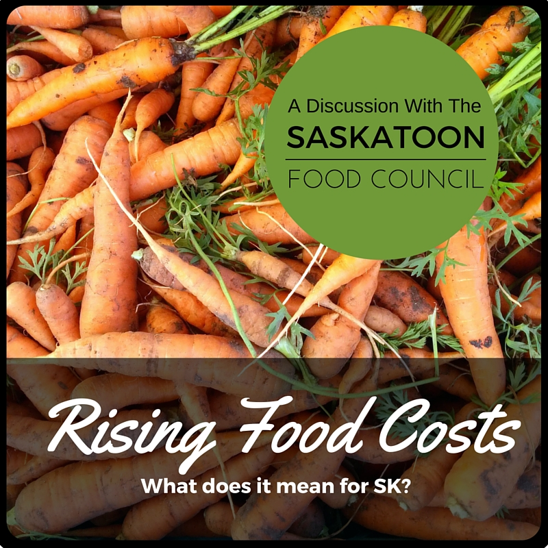 Rising Food Costs - What does it mean for SK?-4.jpg