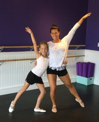 Lessons Available In... - • TAP • BALLET • JAZZ • HIP HOP ••MUSICAL THEATRE DANCE •• BARRE • CARDIO DANCE •AND MORE!*Ballroom Dance Privates Available - email laura@creativeedgedance.com to inquire.