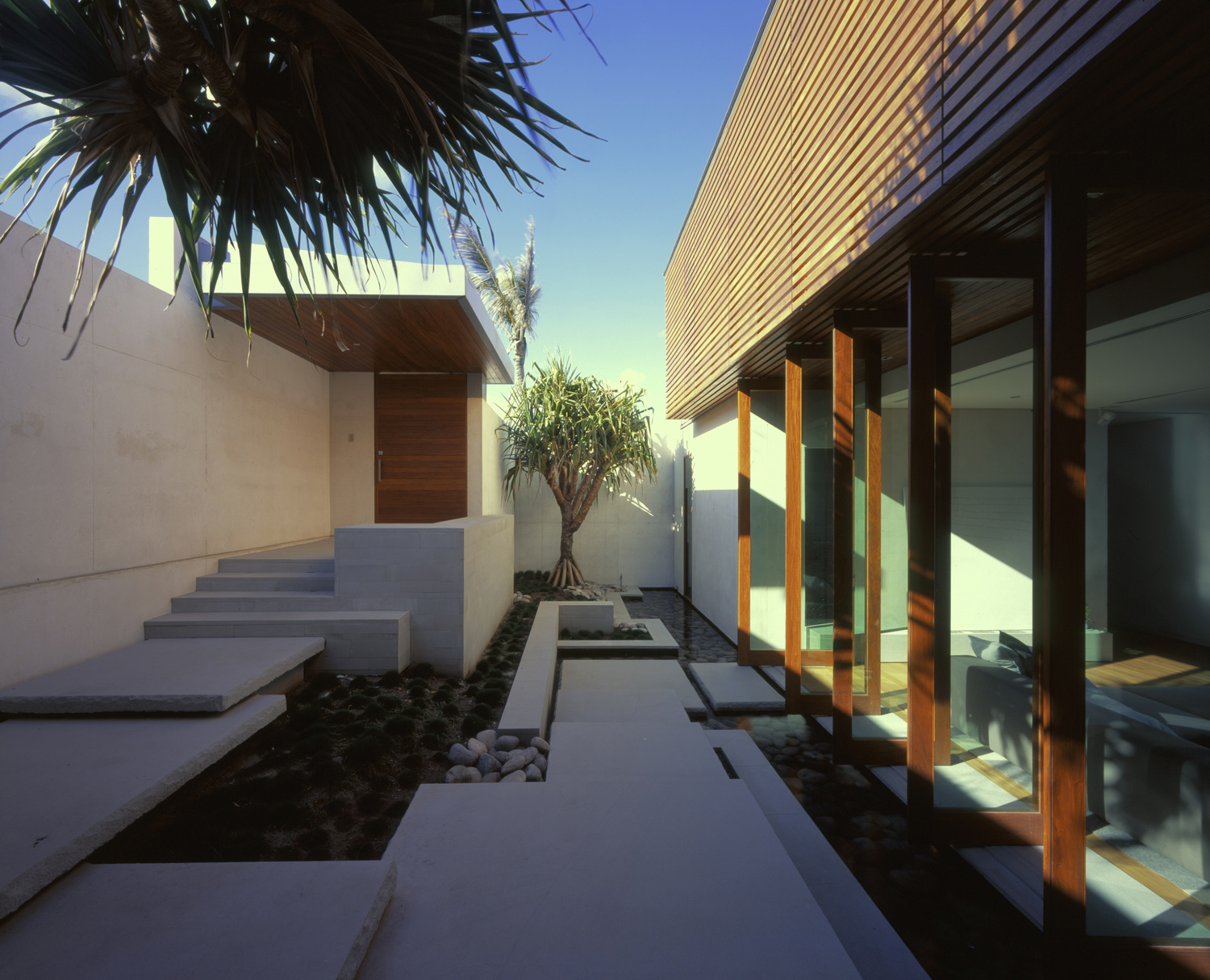 Sunrise House_012.jpg