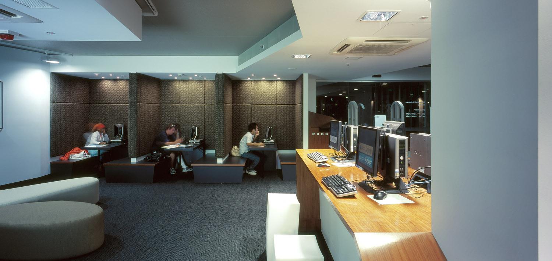 UQ Library_040.jpg