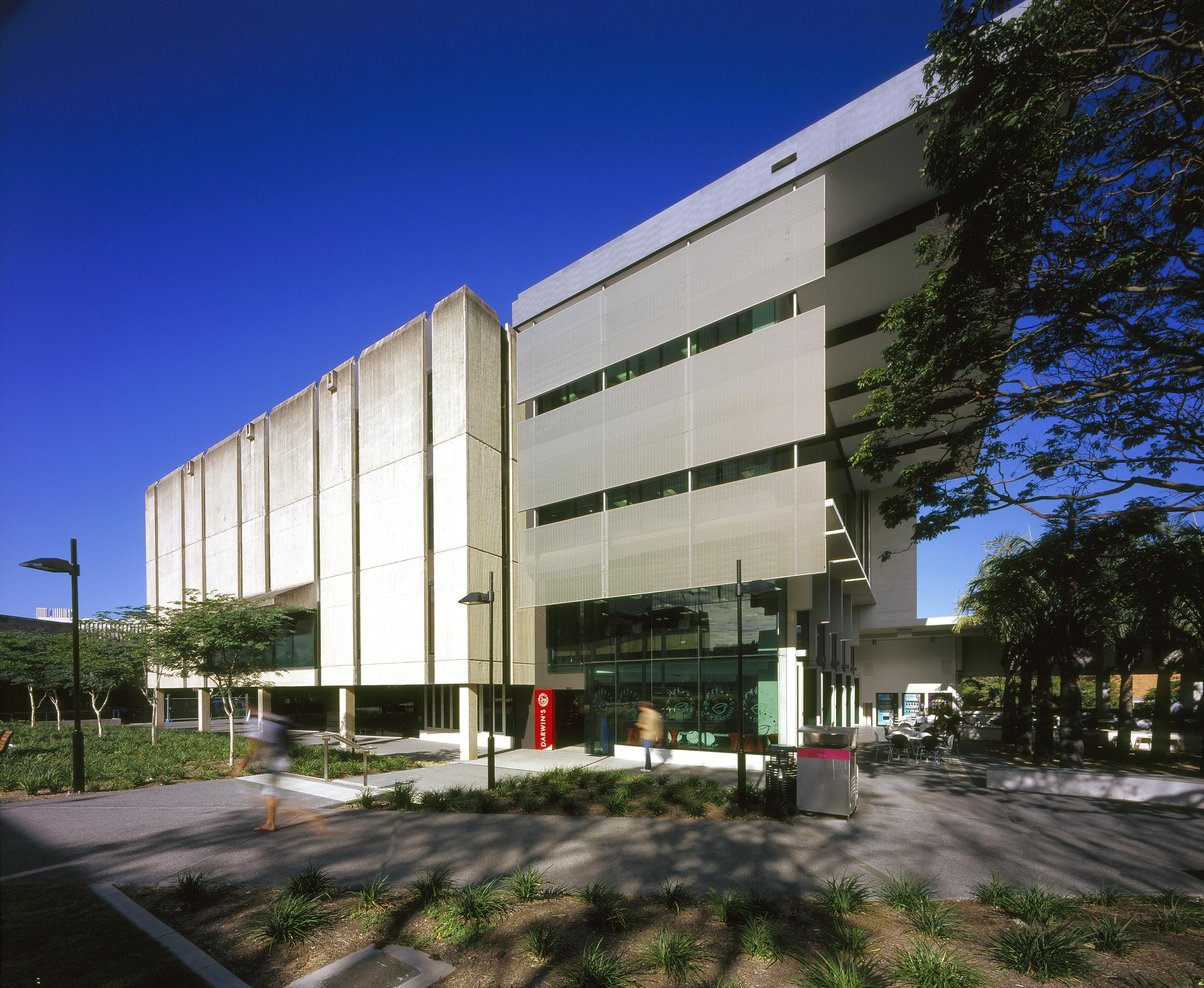 Biol Library-01.jpg