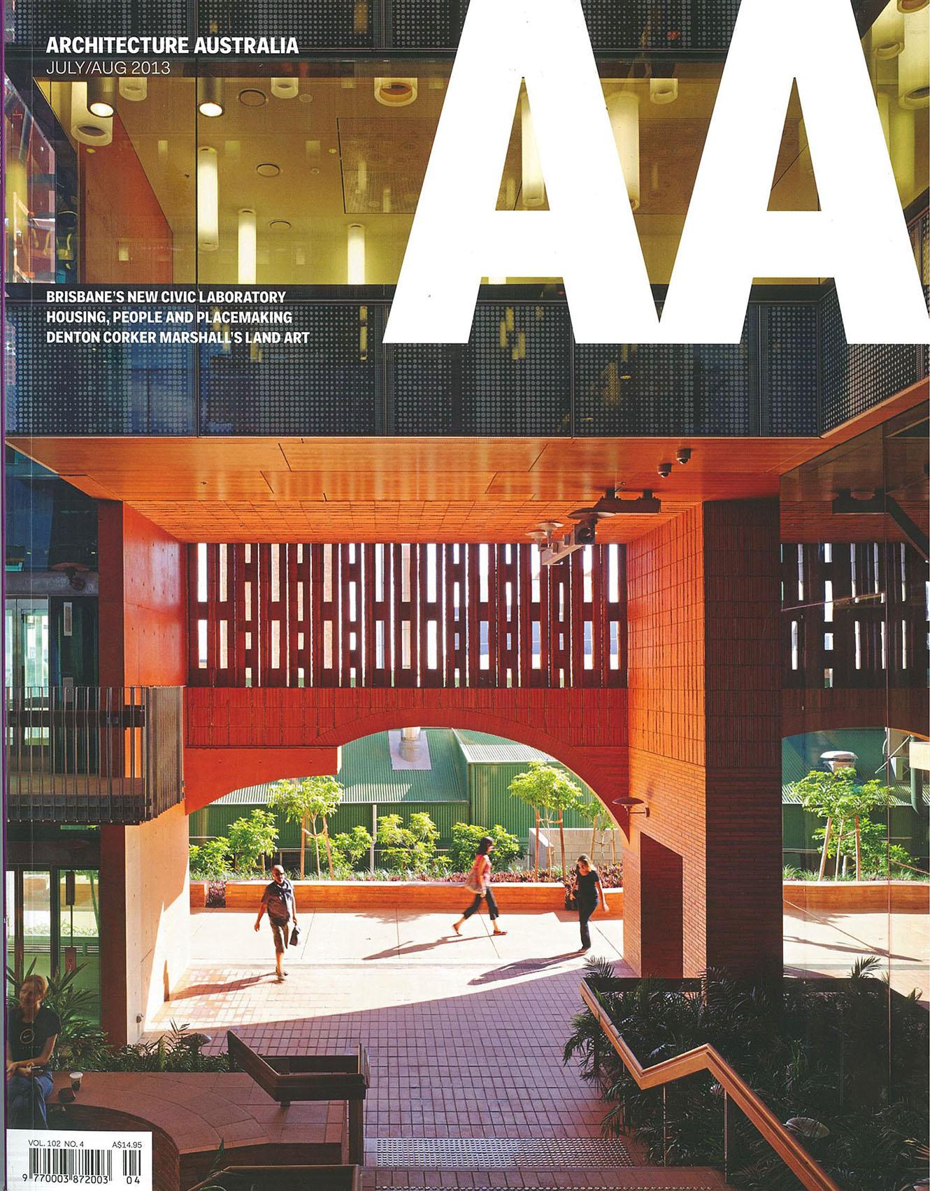 AA_TRI Cover.jpg