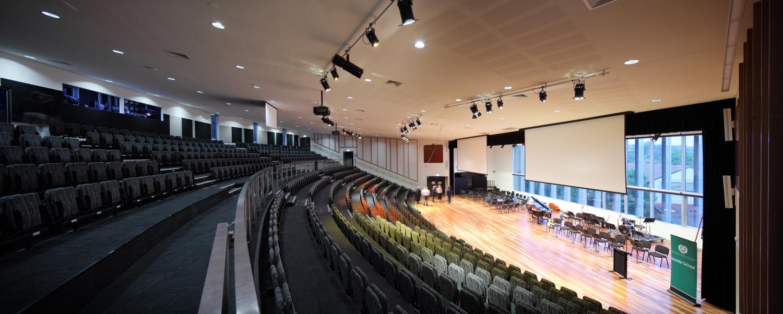 BBC Hall_038.jpg