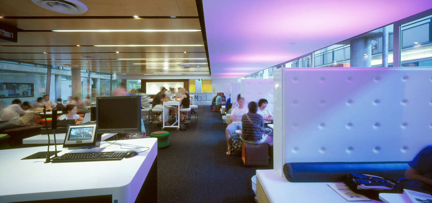 Learning Centre UQ_019.jpg