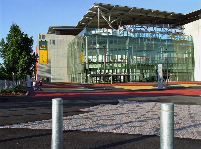 Suncorp Stadium-05.jpg