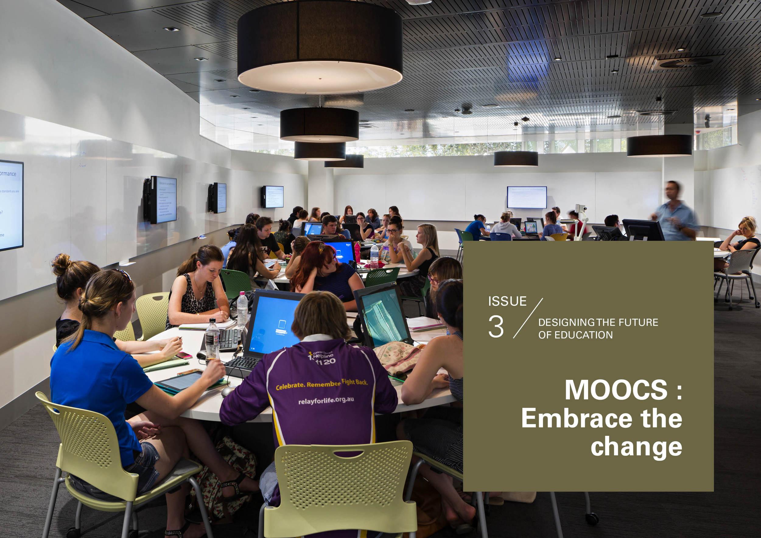 02 eBite - MOOCS cover.jpg