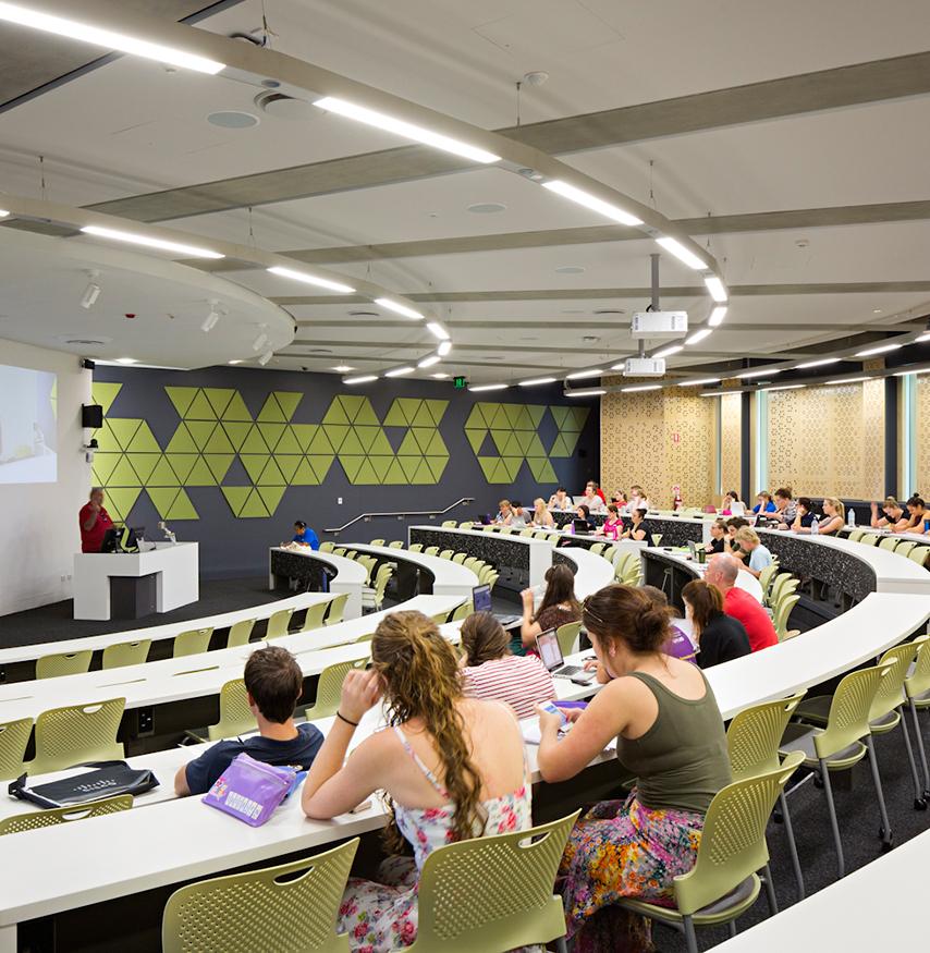 JCU lecture.jpg