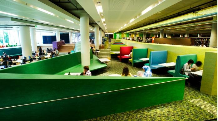 USyd Library.jpg
