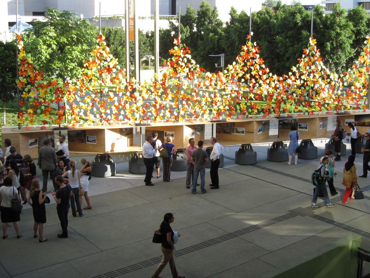 2009 QDos.jpg