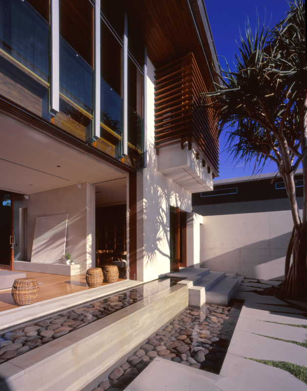 Sunrise House_008.JPG