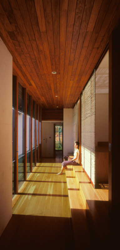 Sunrise House_022.JPG