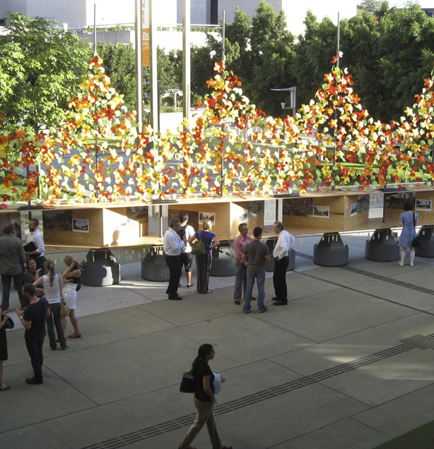 Queensland Ideas Festival