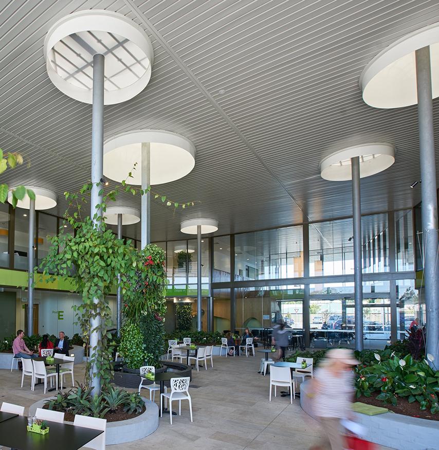 GP Super Clinic, Caboolture