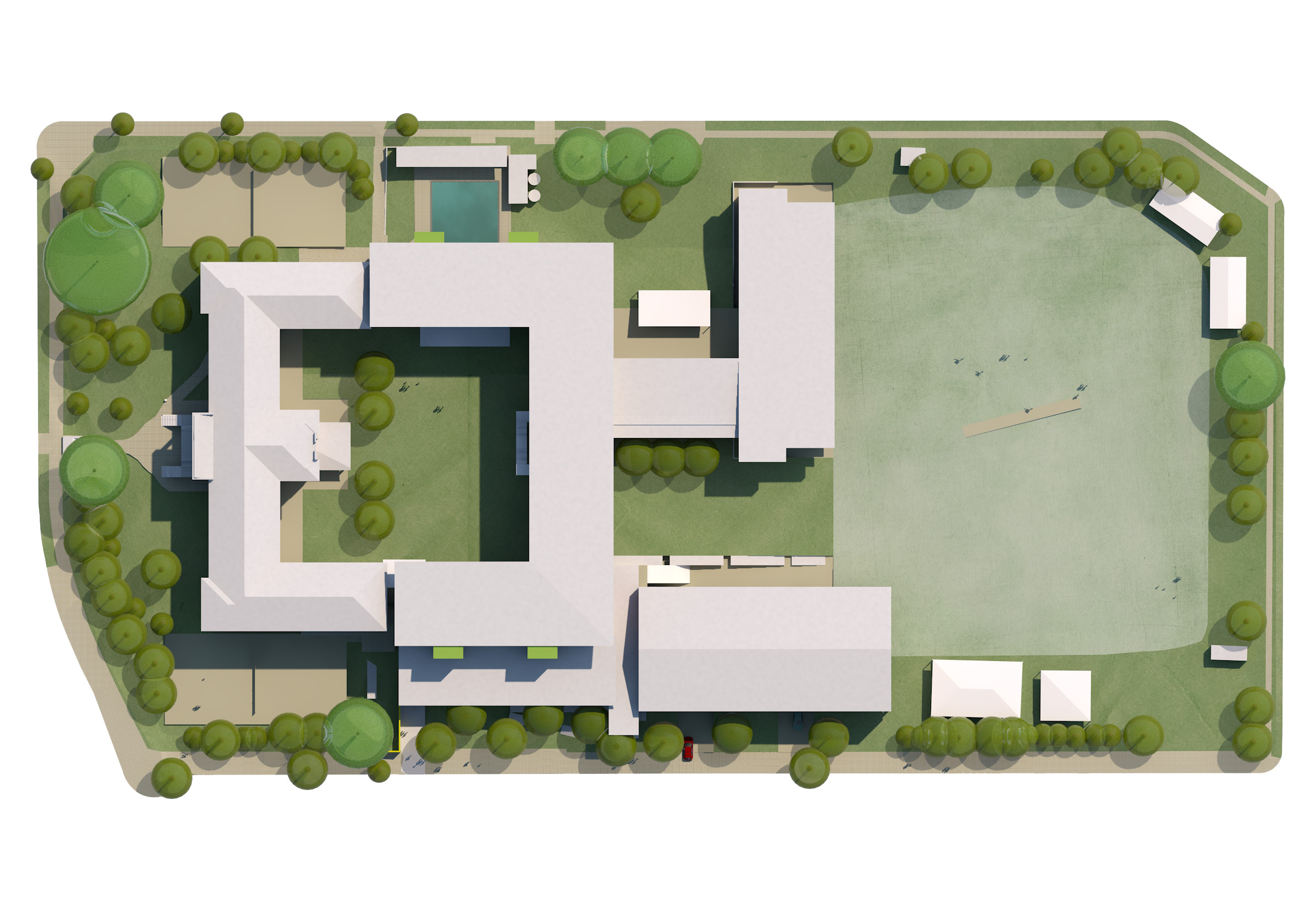 5136 Proposed Site Plan image.jpg