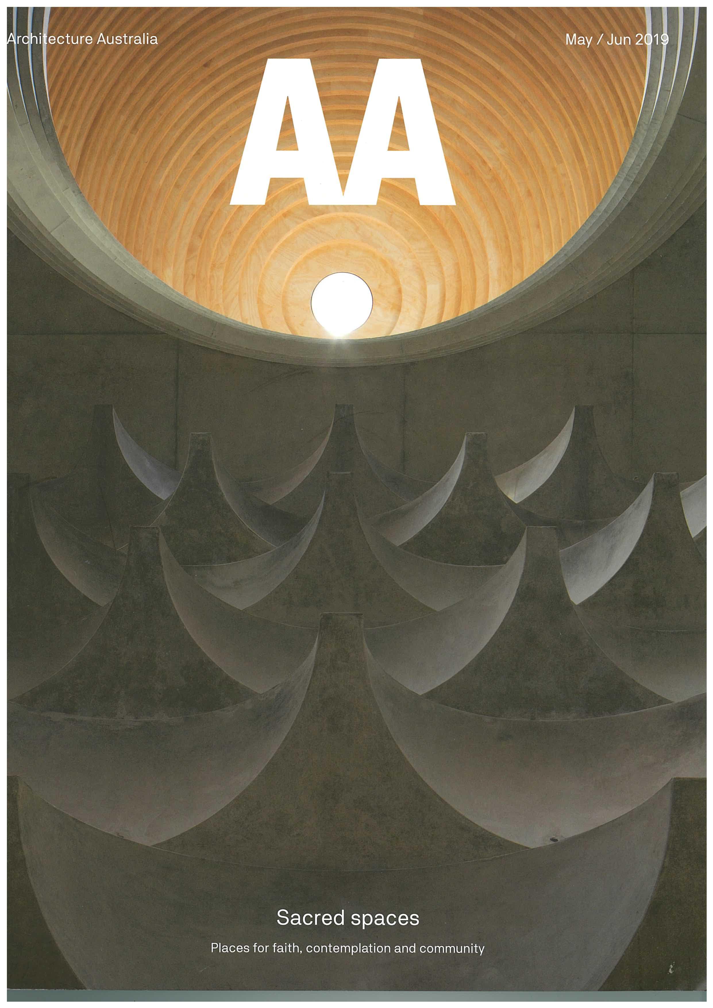 AA Cover.jpg