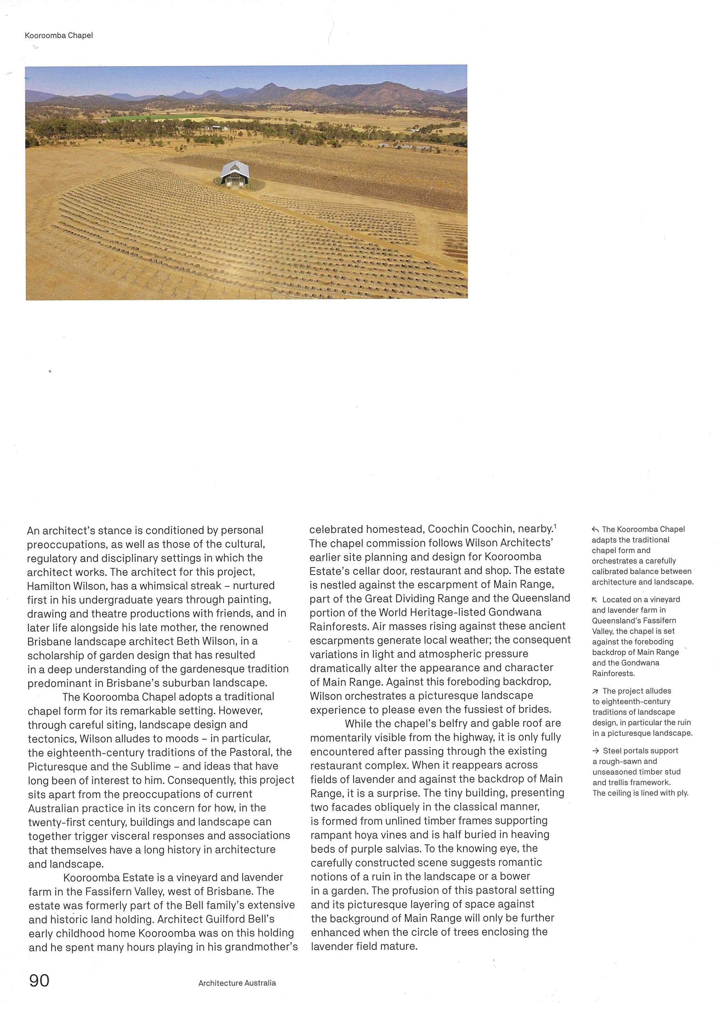 AA Page 3.jpg